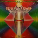 Earth Wind & Fire - Boogie Wonderland (Original 9 minute version / Instrumental Version)
