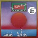 Heatwave - Too hot to handle LP featuring Boogie nights / Too hot to handle / Aint no half steppin / Always and forever / Super