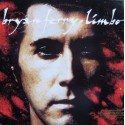 Bryan Ferry - Limbo (Latin mix / Brooklyn mix) / Bete Noire (Instrumental)