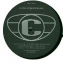 AZ / AZ featuring SWV - Hey AZ (So So Def Remix / So So Def Instrumental / Original Clean Version featuring SWV) / Whats the dea