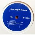 Bone Thugs N Harmony - The crossroads (DJ U Neeks Mo Thug remix / LP version radio edit) promo