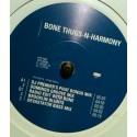 Bone Thugs N Harmony - 1st of the month (DJ Premier's Phat Bonus mix / Domingo Groove mix / Radio Edit With Bone / Brooklyn Blun