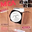 Big Daddy Kane - Gunman (Remix Master Version / Remix Instrumental) Promo