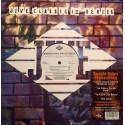 Boogie Down Productions - Love's gonna getcha (LP Version / Instrumental) / The Kenny Parker show (LP Version) / Ya know the rul
