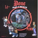 Bone Thugs N Harmony - 1st of tha month (Radio Edit With Bone / Album Version / Acappella / The Kruder And Dorfmeister Session (