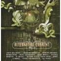 "Alternative Current Vol 2 - 2LP Compilation featuring Hardfloor ""Acperience"" / Laurent Garnier ""Rex attitude"" / Joey Beltram ""Ga"