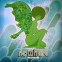 Aquanote - Nowhere (Gabriels drop 4 Original mix / Speakeasy Remix / Crazy Ps Heatwave mix / Onda Sgt Pepper mix ) Doublepack