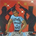"Ultimate Breaks & Beats (SBR 521) - Featuring  The Politicians ""Free Your Mind""  / Joe Tex ""Papa Was Too"" / The Village Callers"
