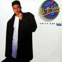 Al B Sure - Nite and Day (Dusk mix / Dawn mix) / Nuit et jour (Extended Version / Edit)