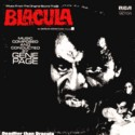 Gene Page - Blacula (Original Soundtrack) featuring Blacula / Heavy changes / Run Tina run / There he is again / Movin / Main ch