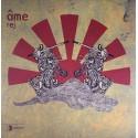 Ame - Rej (Pastaboys Club mix / Pastaboys Dub)