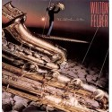 Wilton Felder - We all have a star LP featuring Lets dance together / My name is love / You and me and ecstacy / Ride on / We al
