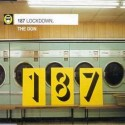 187 Lockdown - The don (Original / Underground Solution mix / Sharp DTPM Edit)