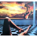 Deodato - Whistle bump (Long Version) / Knights of fantasy / Space dust
