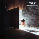 Yazoo - Dont go (Remix / Re-Remix) / Winter kills