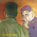3rd Bass - The cactus album featuring 20 tracks including The gas face / Wordz of wizdom / Steppin to the am. (re issue)
