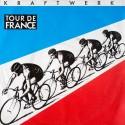 Kraftwerk - Tour de France (Original Kling Klang Analog mix / Francois Kevorkian Breakdance Remix)