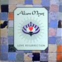Alison Moyet - Love resurrection (Long Version) / Baby i do