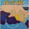 Any Day Now - Show Me The Way (Grand Groove / Shock Tactics / No Derek)