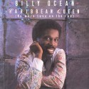 Billy Ocean - Caribbean queen / African queen / Dancefloor