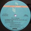 Billy Ocean - Carabbean queen (Special mix / Diamond mix / Instrumental)