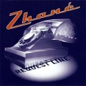 Zhane - Request Line (LP / Remix feat Queen Latifah / Remix instrumental / Radio mix / Nitebreeds remix)