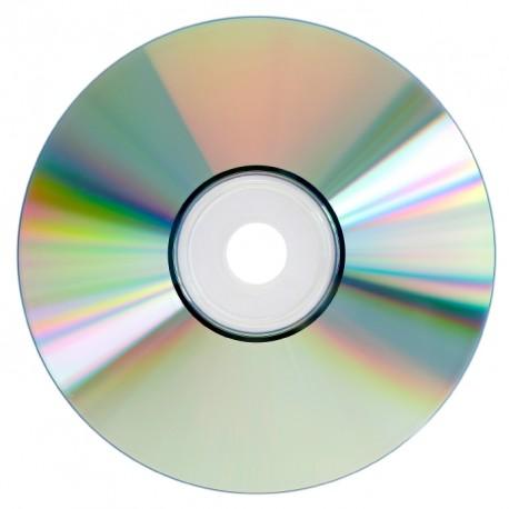 Xzibit - X (Explicit ) / Double time (Explicit) / Year 2000 (Explicit) enhanced cd includes video of X
