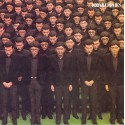 Yellow Magic Orchestra - X00 multiplies LP featuring Technopolis / Behind the mask / Nice age / Rydeen / Daytripper / Multiples