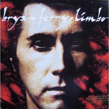 Bryan Ferry - Limbo (Latin mix / Brooklyn mix) / Bete Noire (Instrumental)