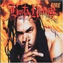Busta Rhymes - Fire (LP Version / Acappella / Instrumental / Gorch Fonk Radio Remix / Gorch Fonk Instrumental Remix / Gorch Fonk