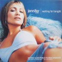 Jennifer Lopez - Waiting for tonight (Metro Club mix / Pablo Flores Miami mix / LP Version) Promo
