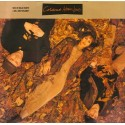 """Coldcut - Autumn Leaves (Irresistible Force & Nellee Hooper mixes) 12"""" Vinyl Record"""