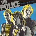 Police - Walking on the moon (Full Length Version) / Visions of the night
