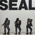 Seal - The beginning (Shep Pettibone Roundabout mix / Shep's Roundabout Dub / Shep's Round The Underground mix / Shep's Round Th