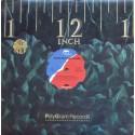 Jean Michel Jarre - Fourth rendezvous (3.45) Promo