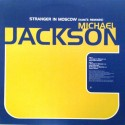Michael Jackson - Stranger in Moscow (Hani's Num Club mix / Hani's Num Dub / LP Version) Promo