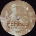 Sade / George Michael - Pearls (House mix) / Papa was a rolling stone (Remix)