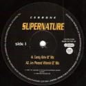 Cerrone - Supernature (Original 12 Inch Version / Candy Girls Remix / Jon Pleased Wimmin Remix / William Orbit Remix)