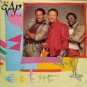 Gap Band - Early in the morning (Long Version / Even Longer Version)