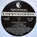 Cappadonna - Supermodel (featuring Ghostface Killah) LP Version / Clean Version / Instrumental / Acappella
