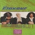 Flavour - No matter what you do (Seattle Trance mix / Full On Seattle mix / Tesko Development Vocal mix / Corporation Express Du