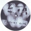 ETA - Casual sub (One sided promo)