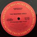 Weather Girls - Its raining men (Vocal mix / Instrumental)