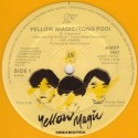 Yellow Magic Orchestra - Tong poo (Special Extended Version) / Cosmic Surfin