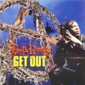 Busta Rhymes - Get out / Do the bus a bus (remix) / Whats it gonna be ? featuring Janet Jackson (remix)