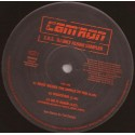 Camron - SDE LP Sampler featuring What means the world to you / Whatever / Do it again (feat Destinys Child) / Violence (feat Ol