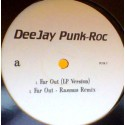 Deejay Punk Roc - Far Out / Busted speaker remix (promo)