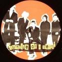 Duran Duran / Bjork - Reach up for the sunrise (Remix) / Triumph Of A Heart (Remix)