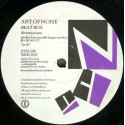 Art Of Noise - Beatbox (Diversion One / Diversion Two)