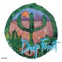 Deep Forest - Deep forest (Sam Slam Remix / Sunrise At Alcatraz Part 2 / World In Action mix / RLP Deep Soul Remix / Dream City